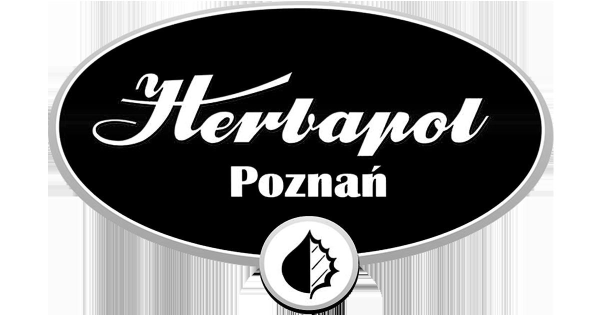 herbapol black