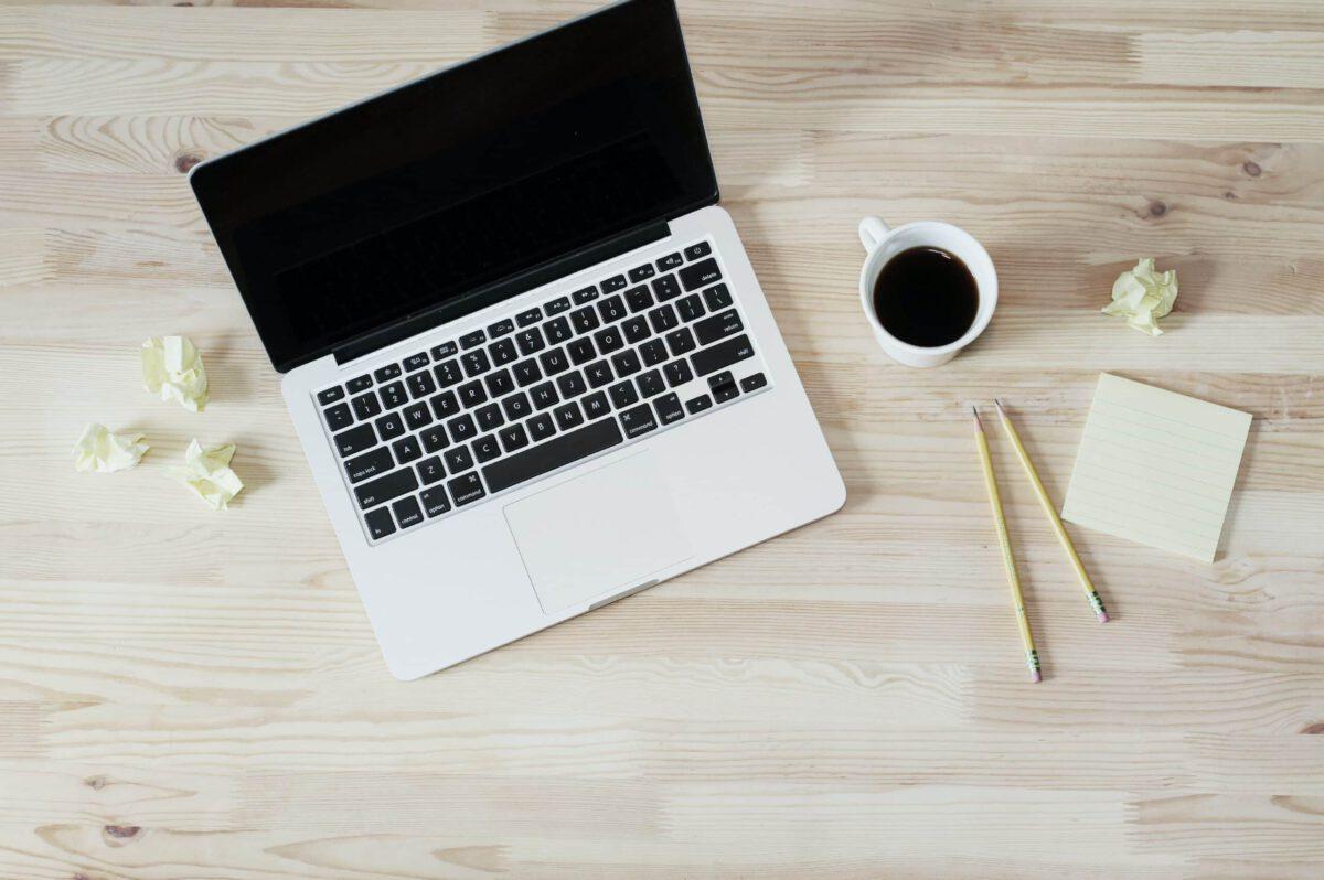 Pozycjonowanie w sieci – blogi, które musisz znać