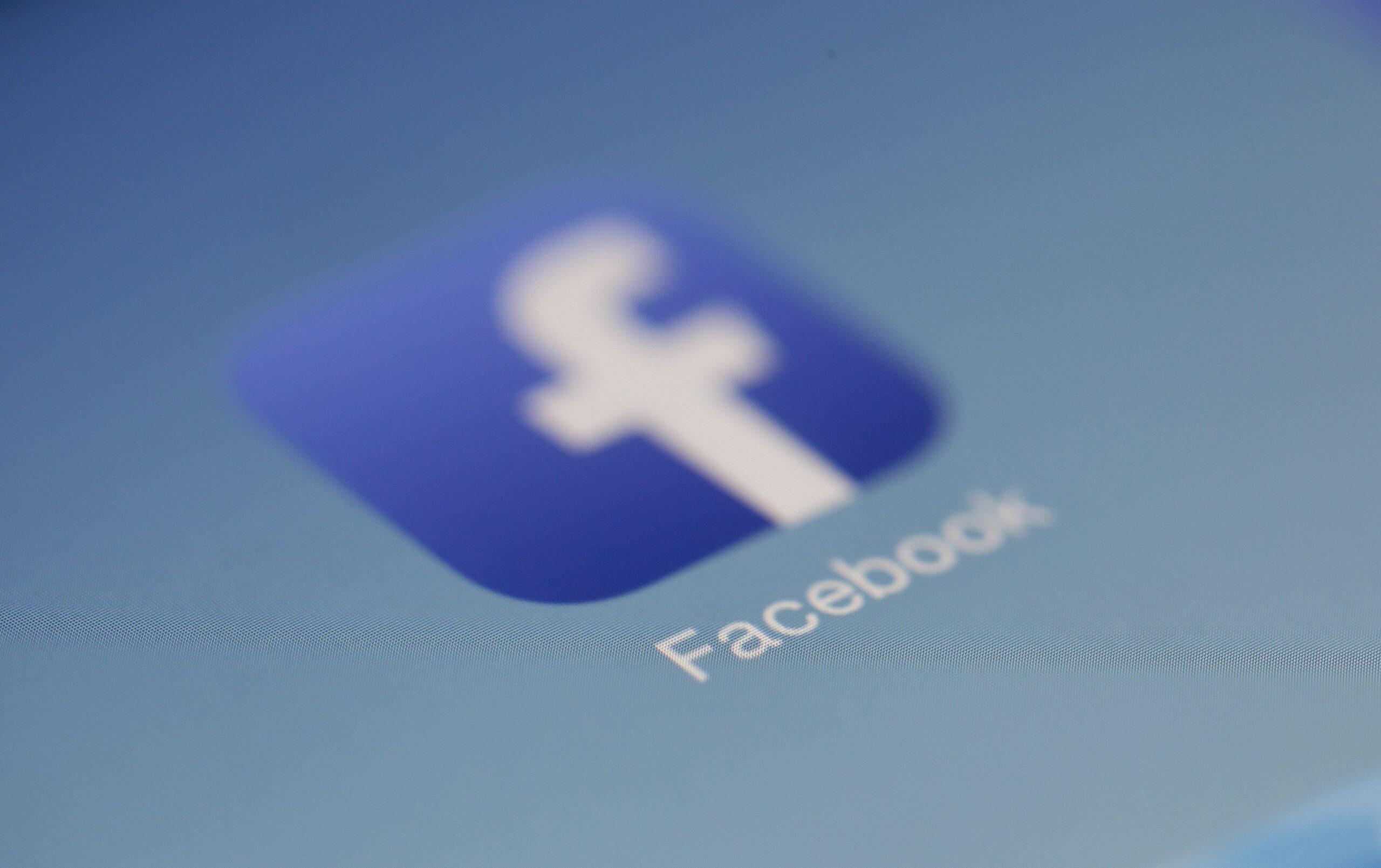 Social media i biznes
