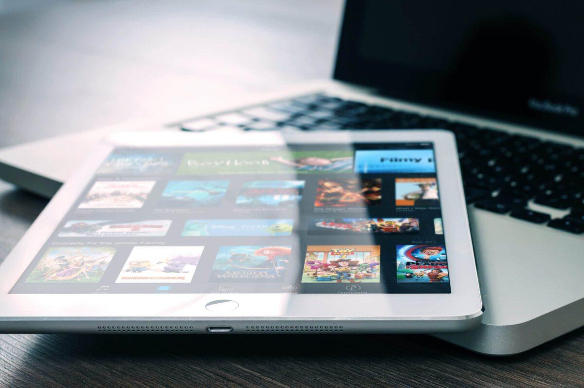 Czym jest aplikacja webowa?
