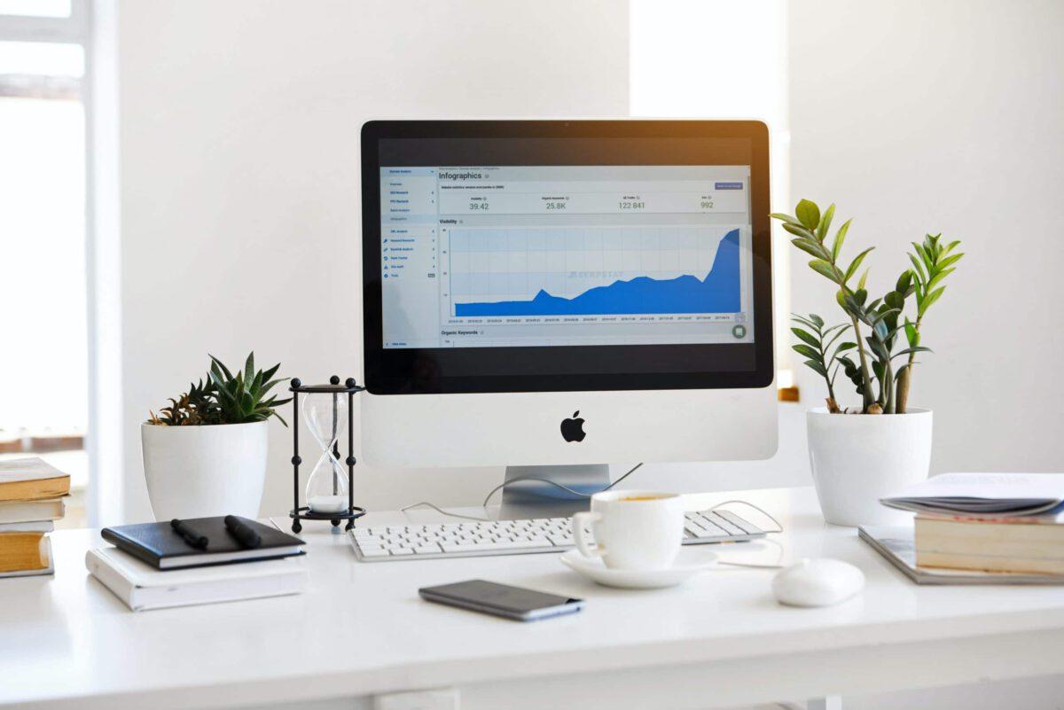 Automatyzacja email marketingu. Czym jest i jak ją wdrożyć?