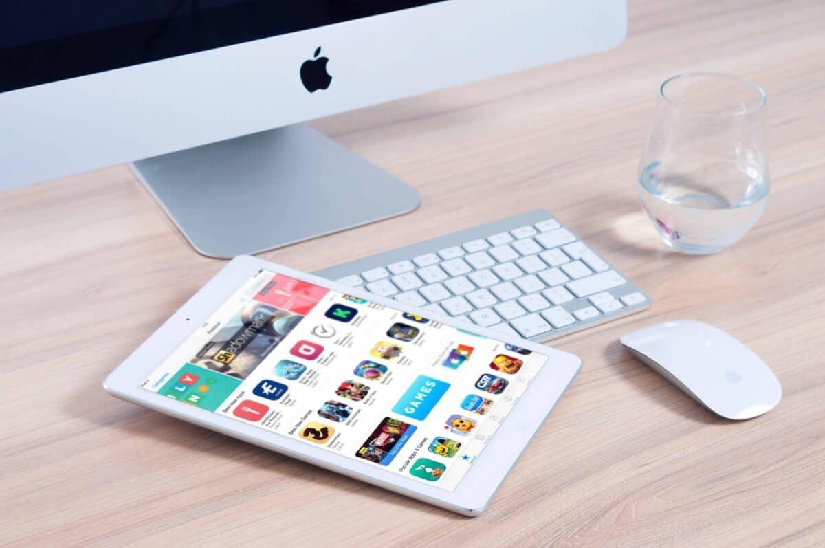 Ile kosztuje stworzenie aplikacji mobilnej?