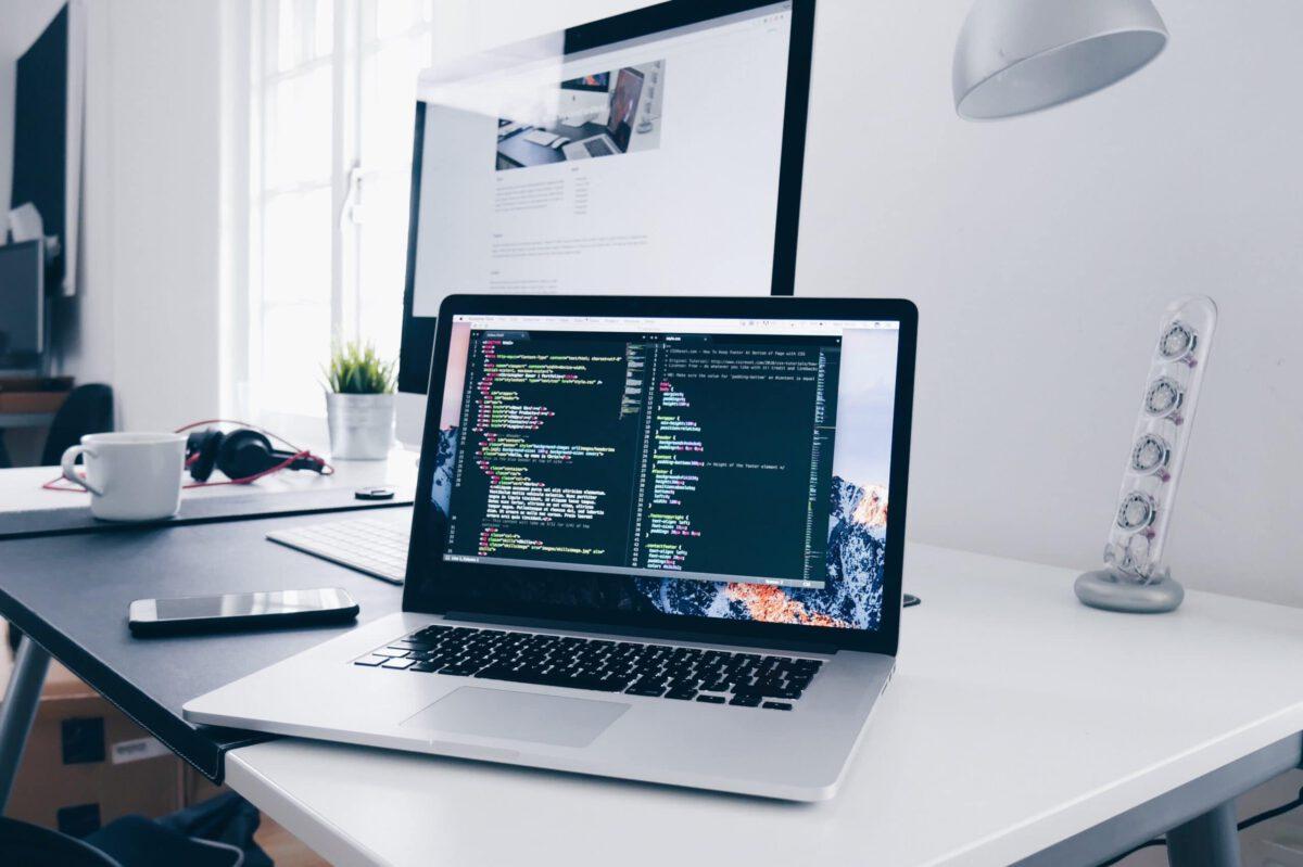 Jaki hosting wybrać dla swojej strony?