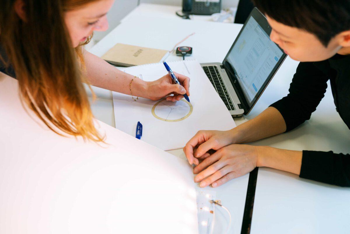 Jak dopasować swój marketing online do branży?