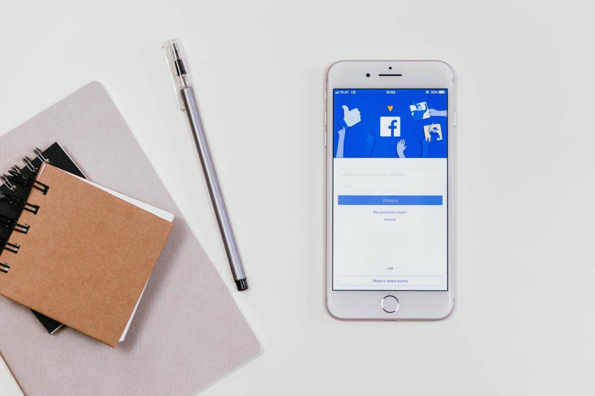 Jak zwiększyć zasięgi na Facebooku?