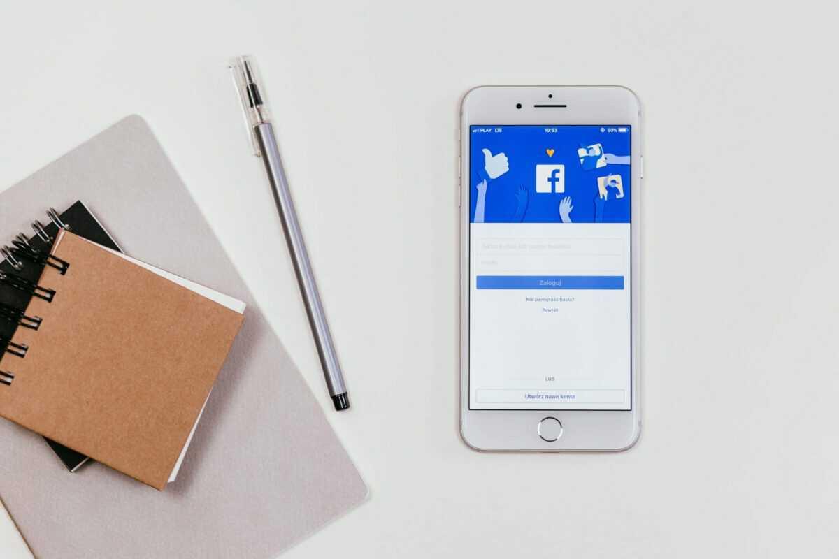 Tworzenie pozytywnego wizerunku firmy poprzez fanpage