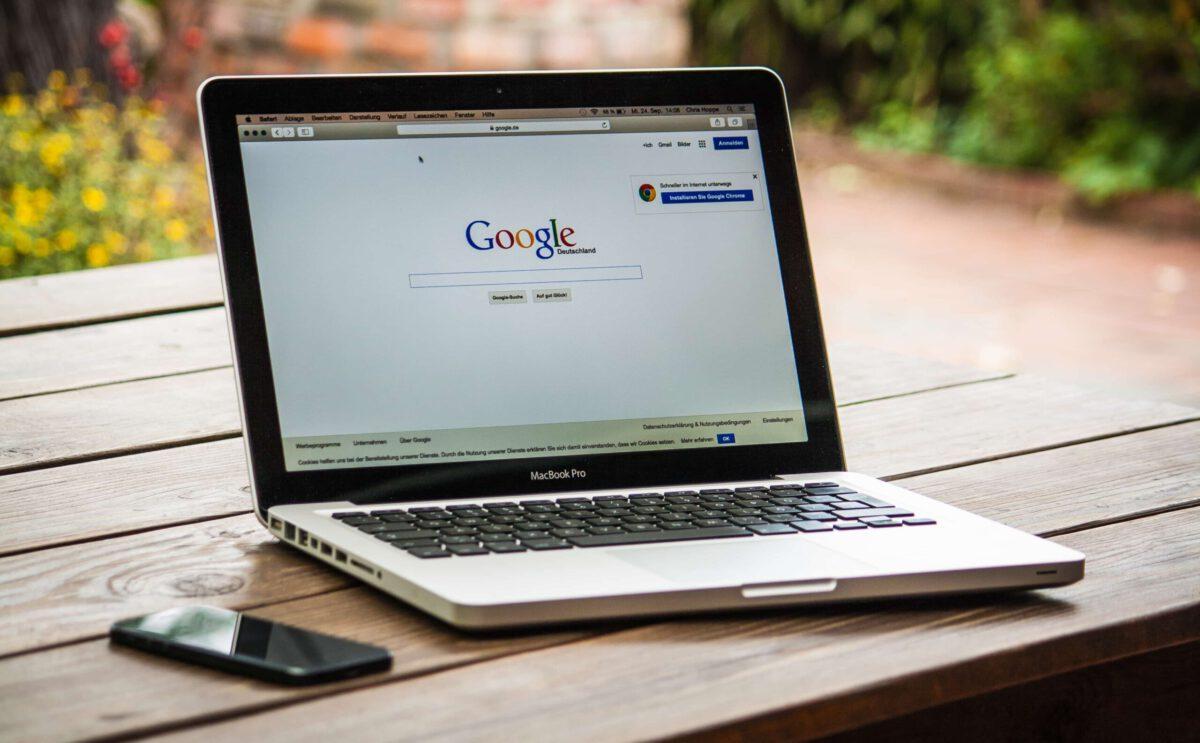 Sytuacje w których Google nakłada kary ręczne