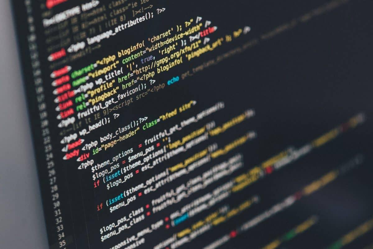 W jaki sposób znaleźć złośliwe oprogramowanie na stronie