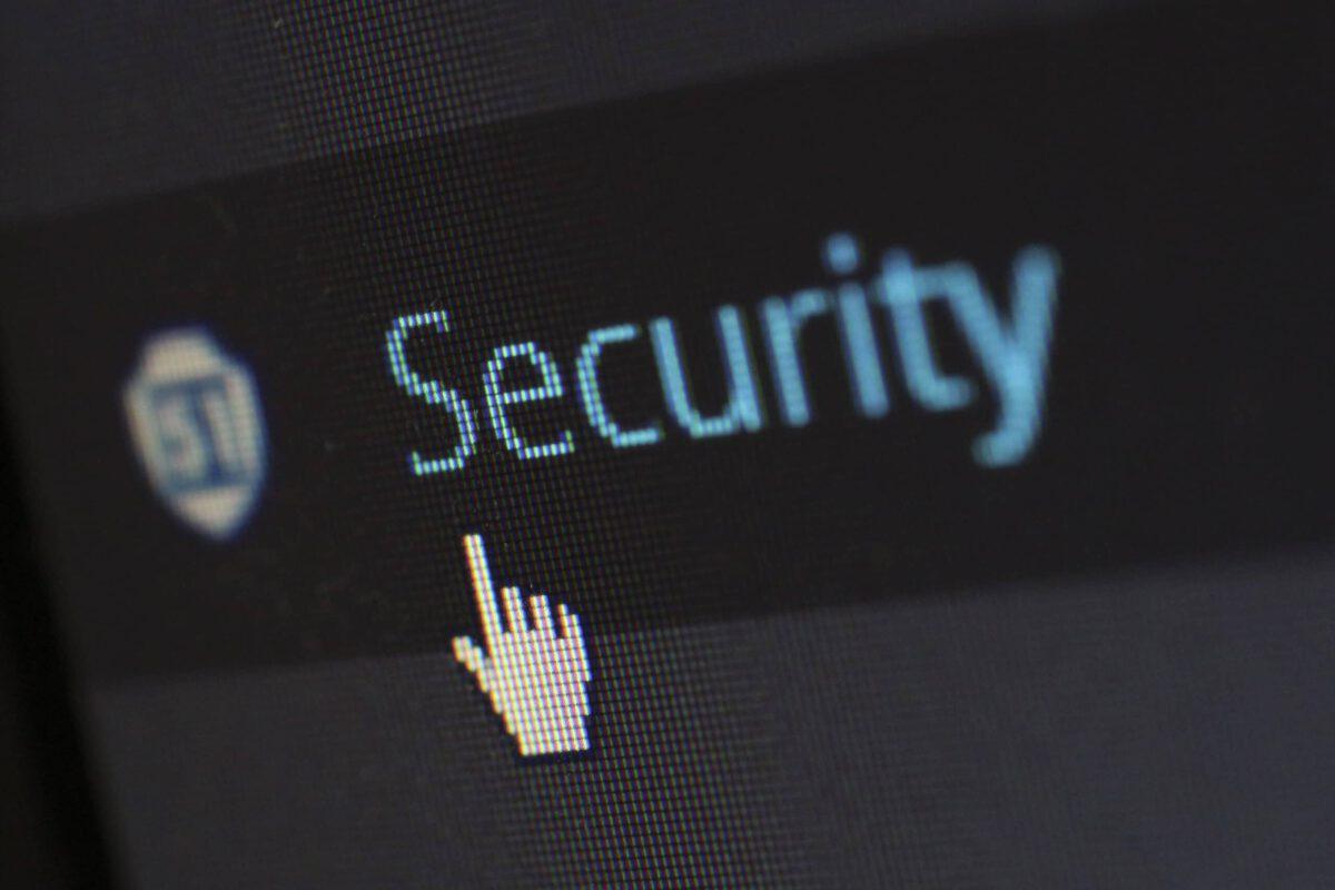 Czy Twoja strona internetowa jest bezpieczna?