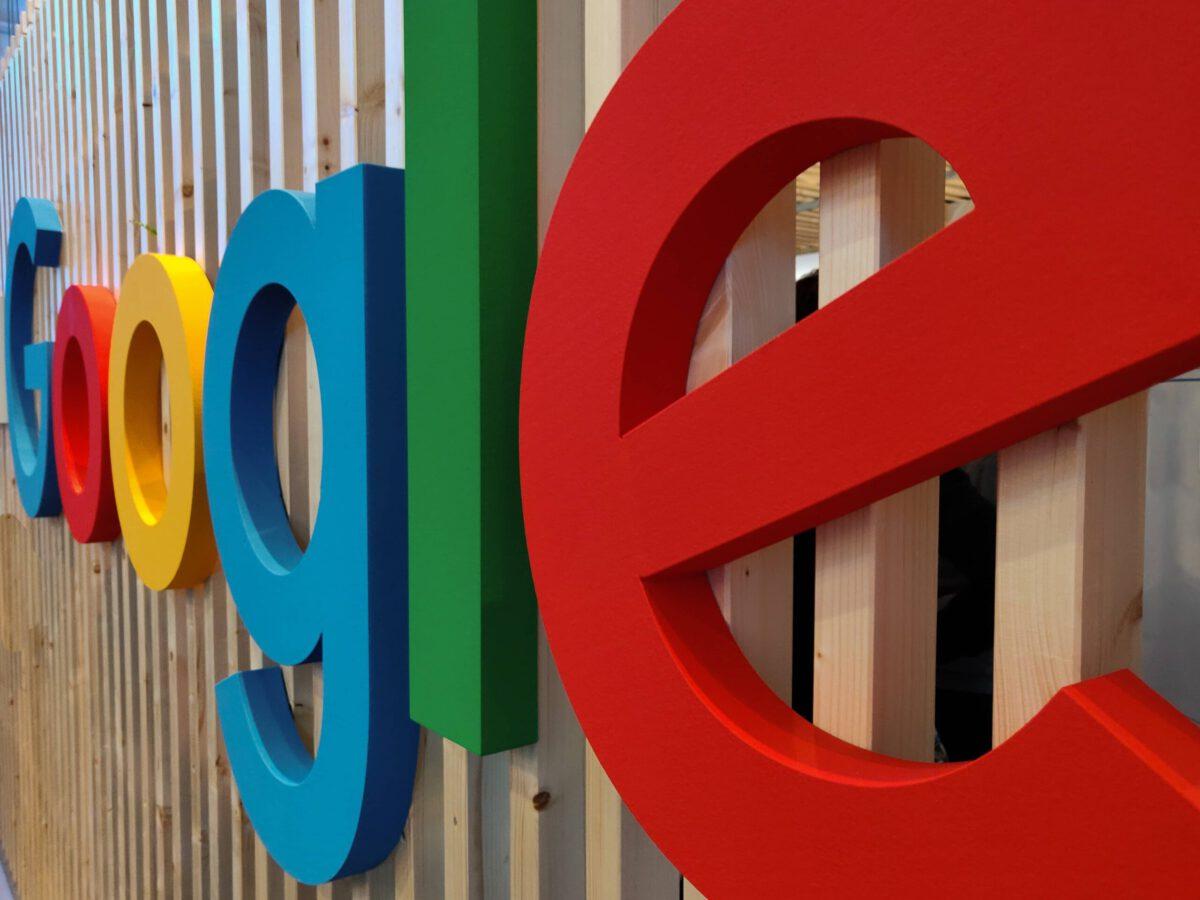 Jak zadbać o dobre opinie w Google?