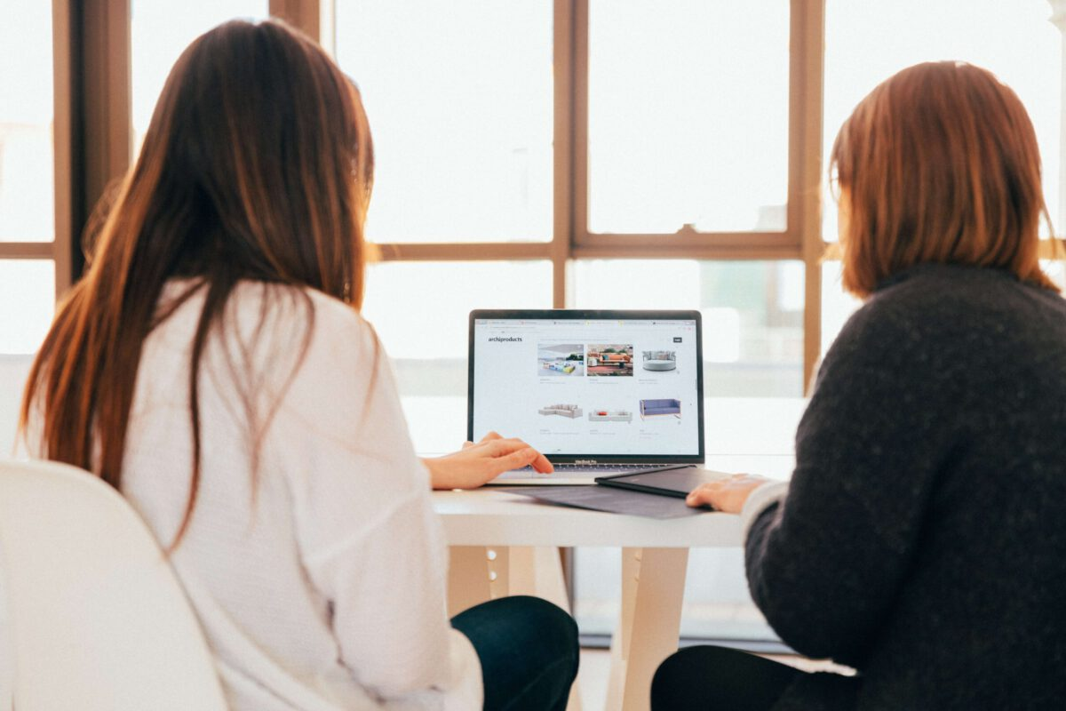 5 najczęściej popełnianych błędów przy tworzeniu prezentacji biznesowych