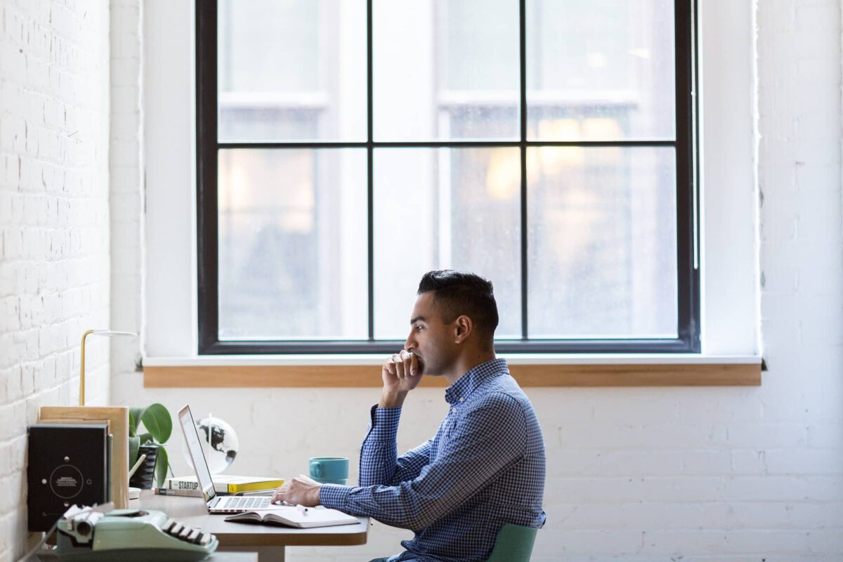 Czy programowanie pomaga w SEO?