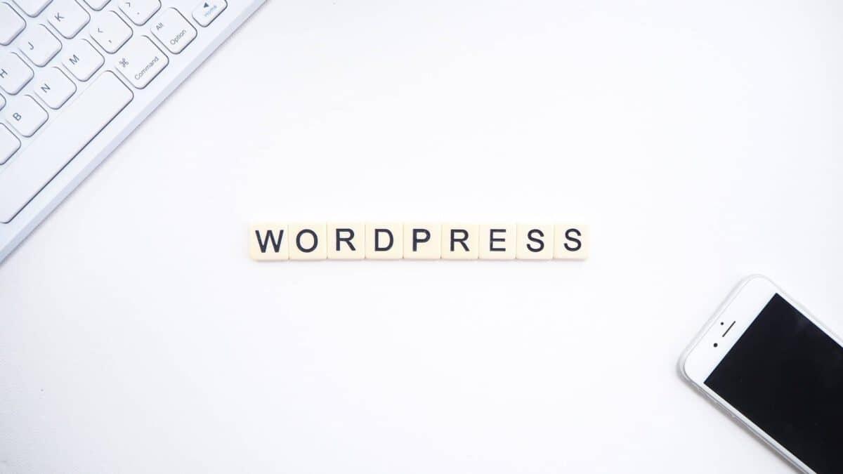 Wykorzystaj potencjał wtyczek WordPress!