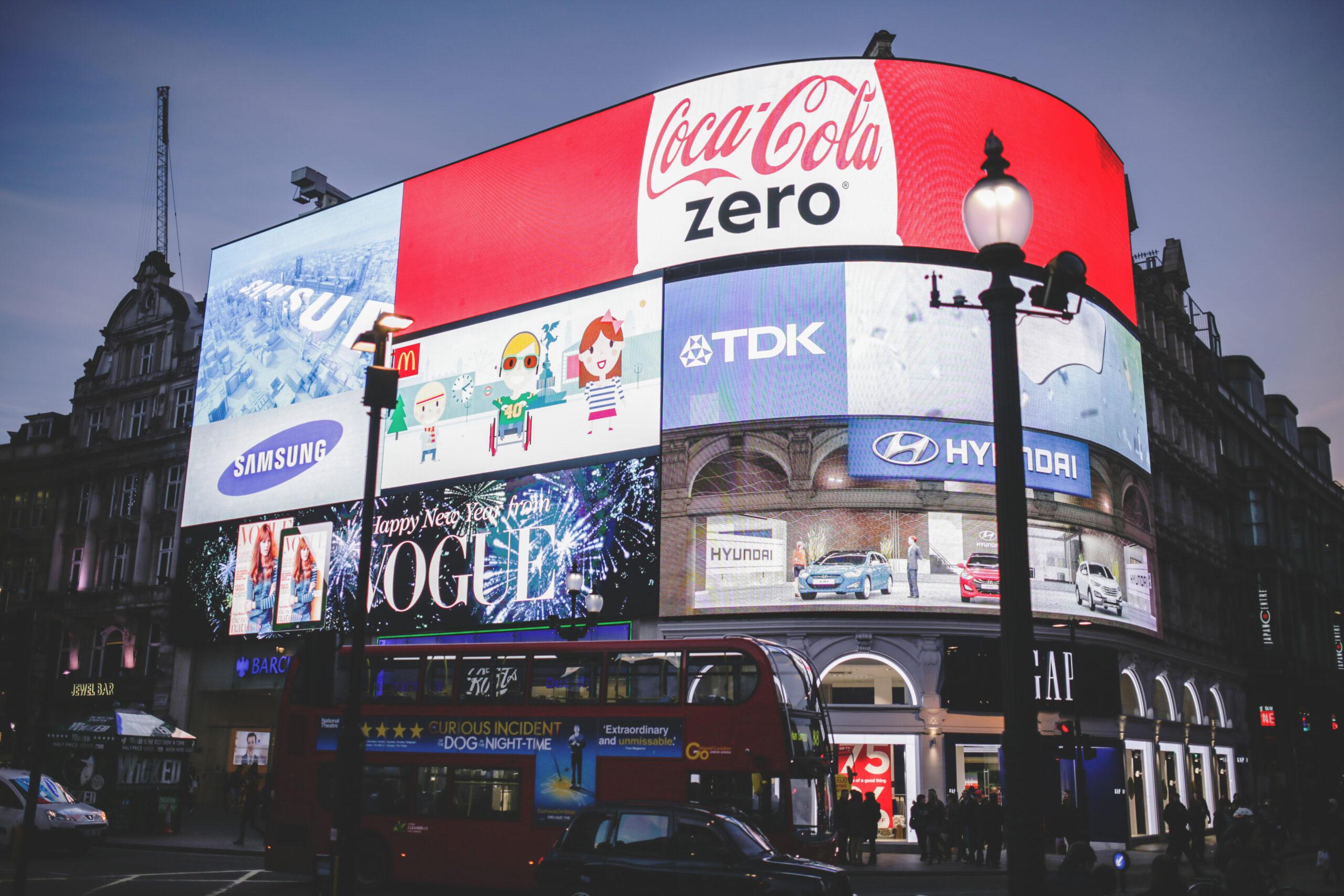 reklamy i AdBlock