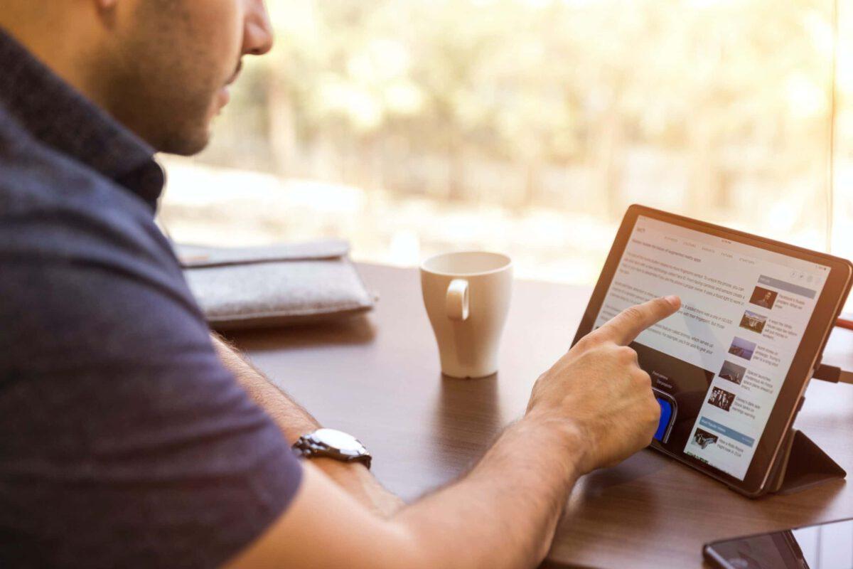Marketing na LinkedInie – co musisz o nim wiedzieć?