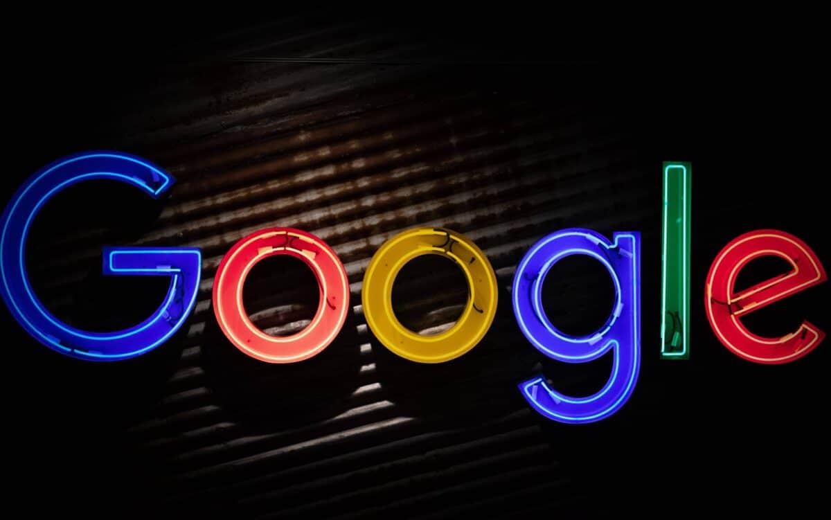 Dlaczego lepiej wybrać agencję SEO będącą partnerem Google?
