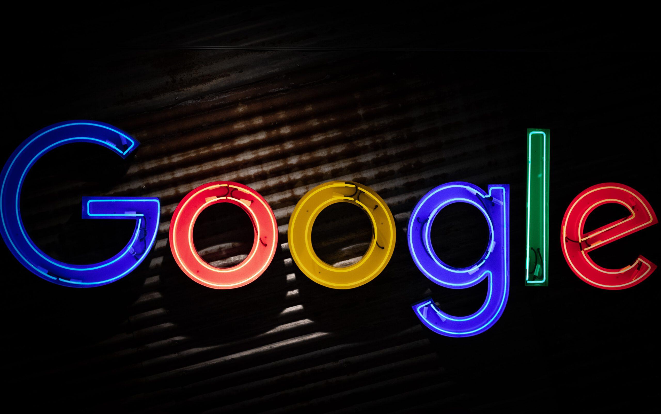 Czym jest filtr Google?