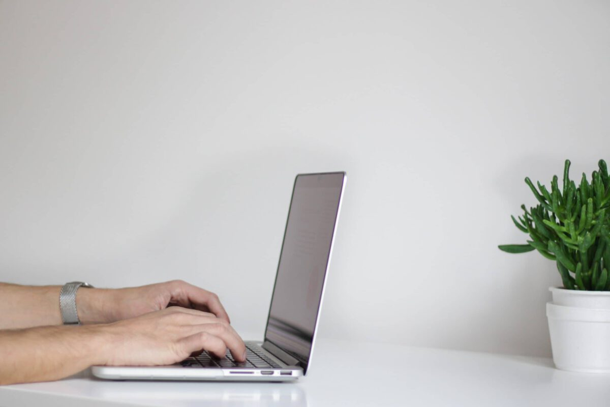 Wpływ komentarzy blogowych na pozycjonowanie