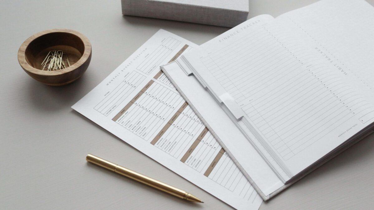 Aspekty prawne działań marketingowych - klauzule niedozwolone w umowach