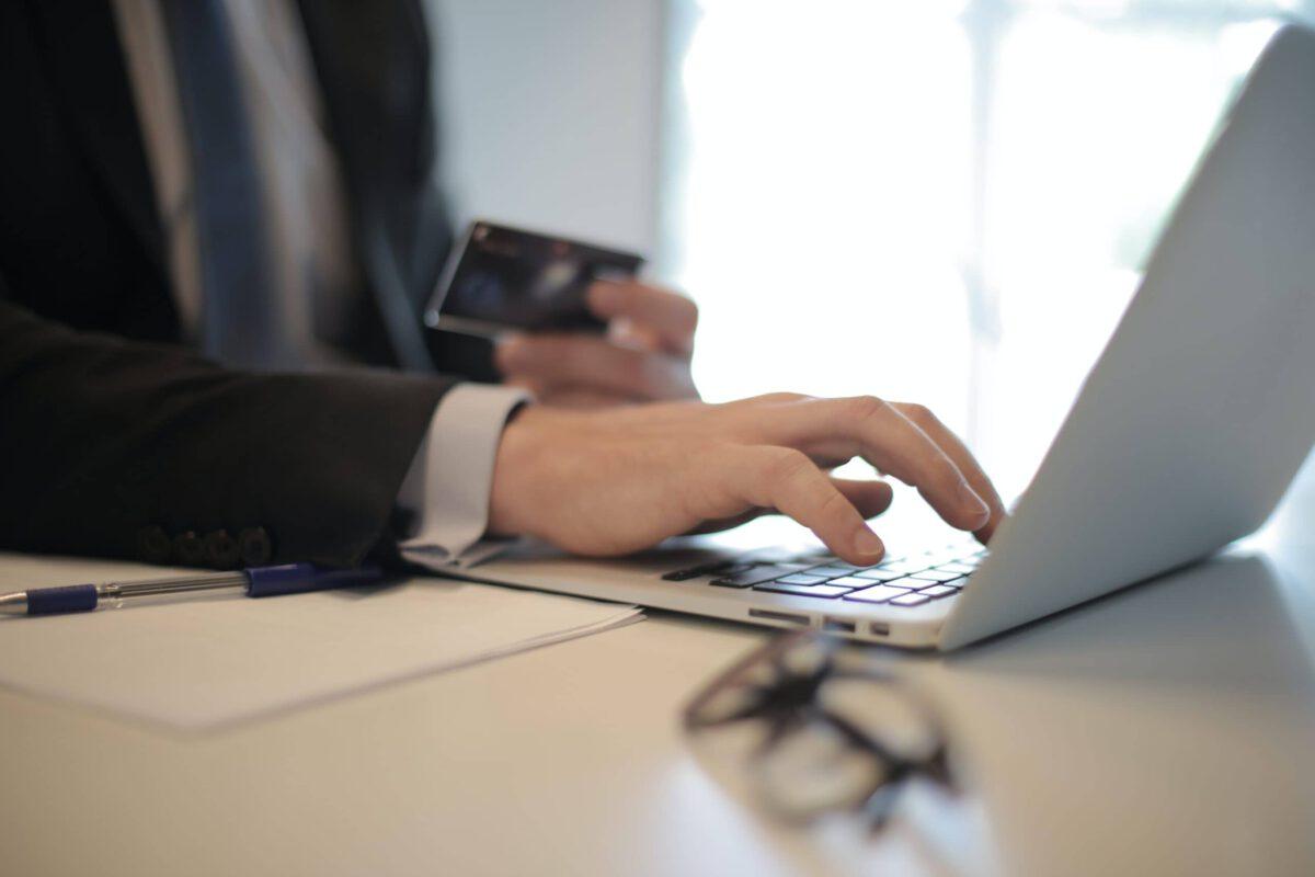 Linkowanie wewnętrzne sklepu internetowego