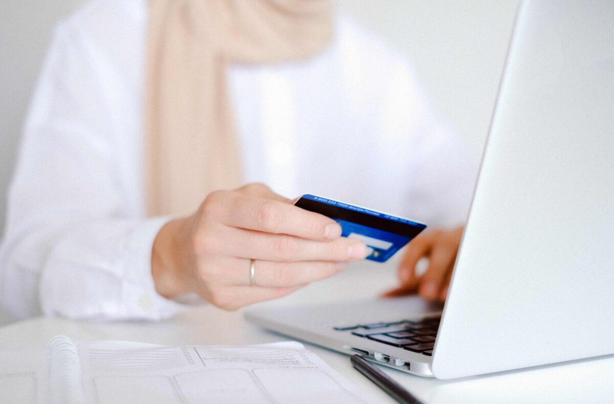 Sposoby płatności w e-commerce