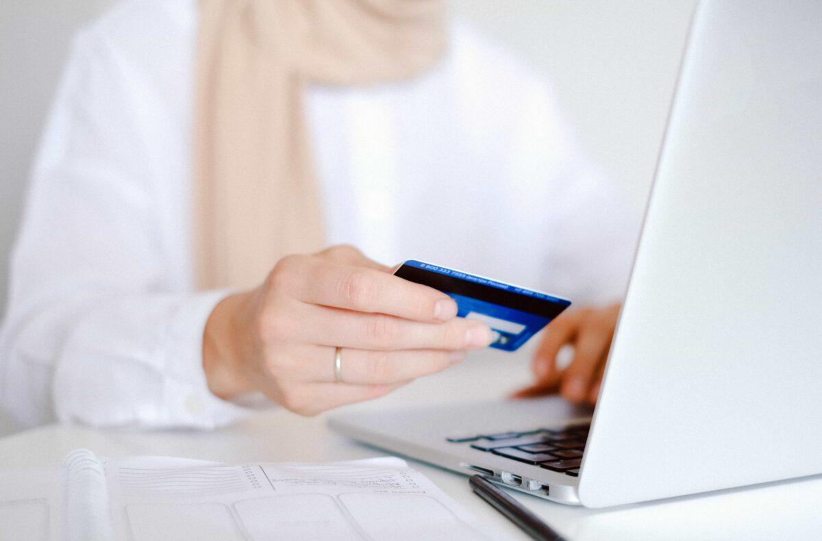 Czym jest optymalizacja sklepu internetowego?