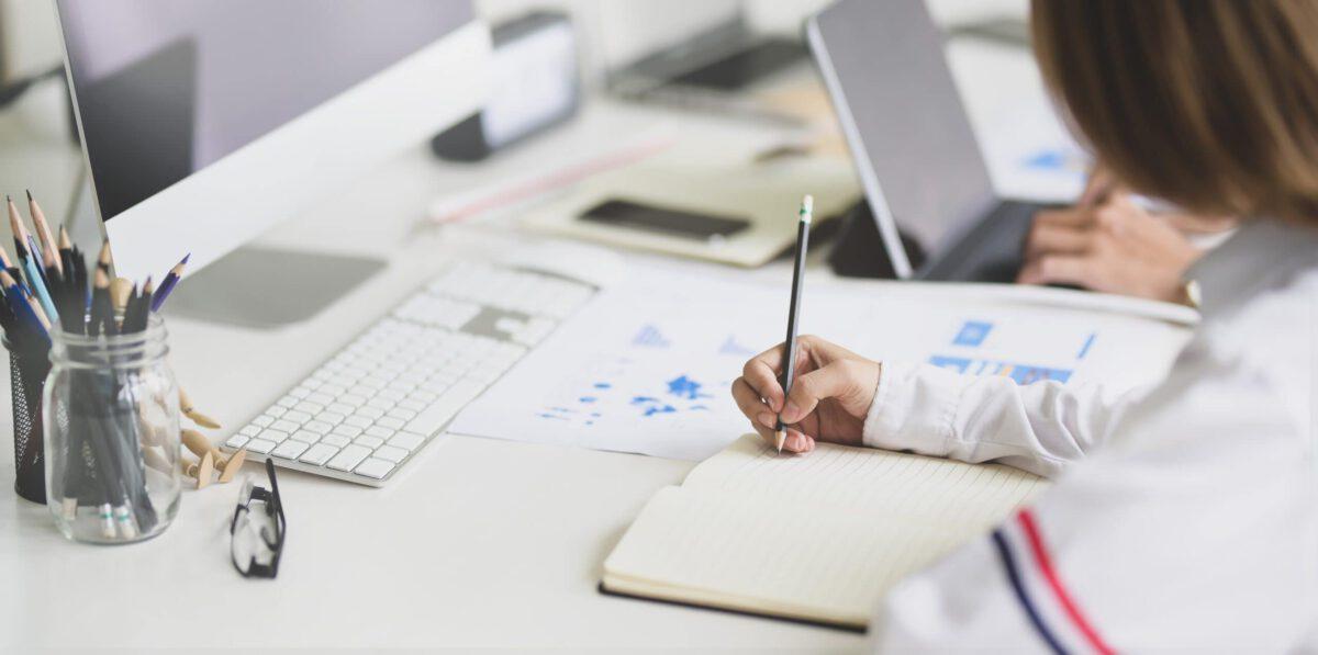 Czym są testy usability?