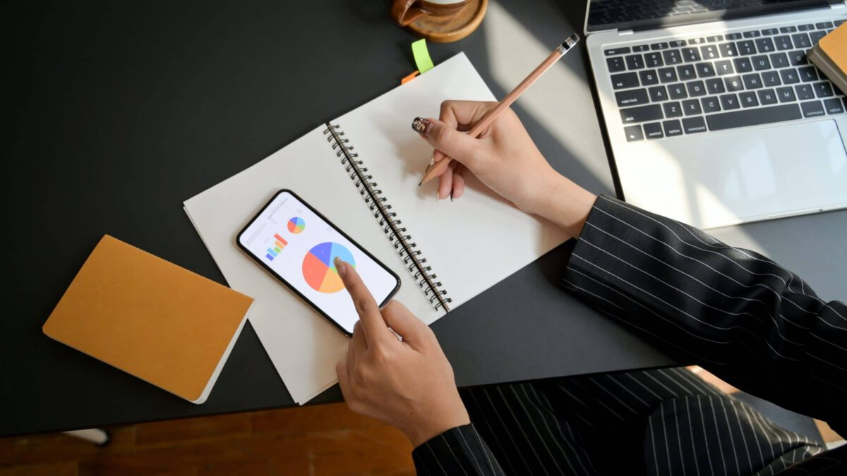 Czemu pozycjonowanie jest o wiele bardziej efektywne w połączeniu z UX?