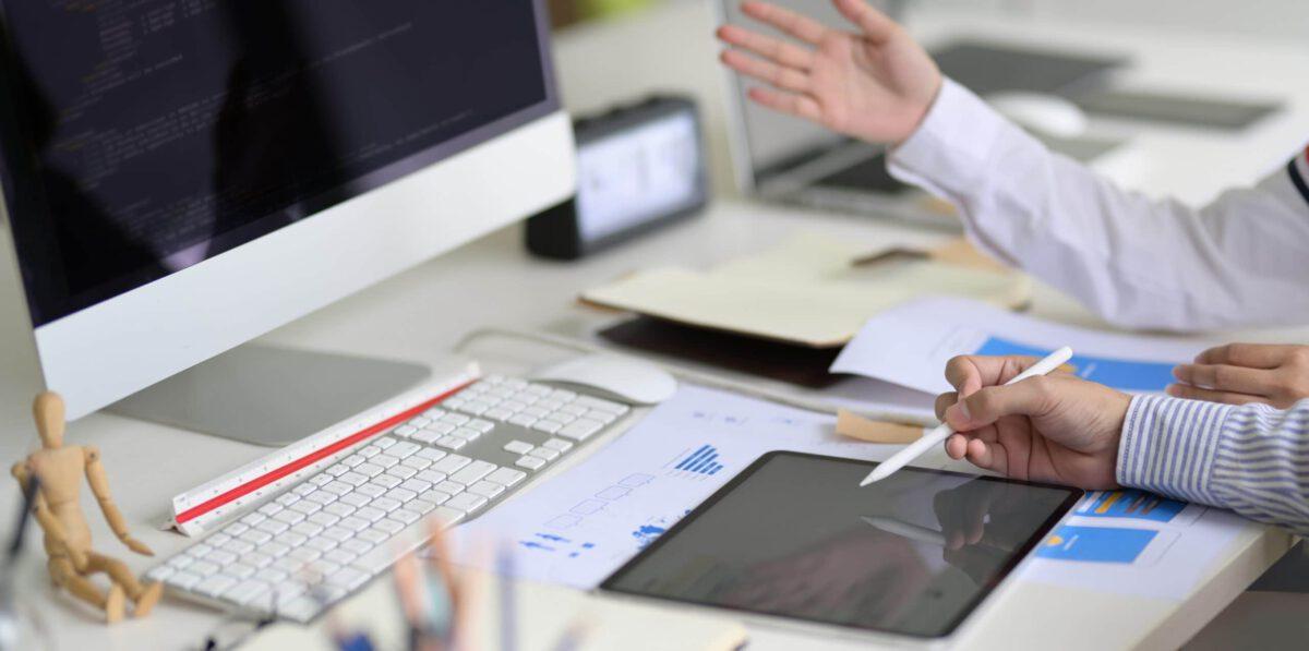 Strategia marketingowa dla małych firm - jak ją tworzyć?