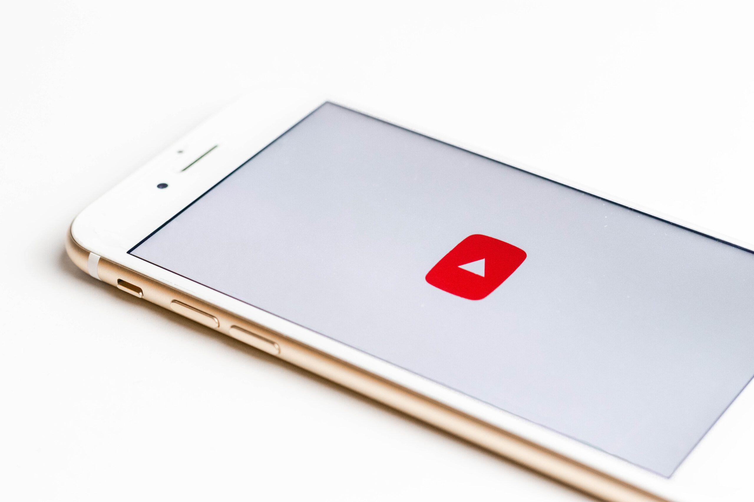 Kanał na youtube o Twojej branży - jak to zrobić krok po kroku?