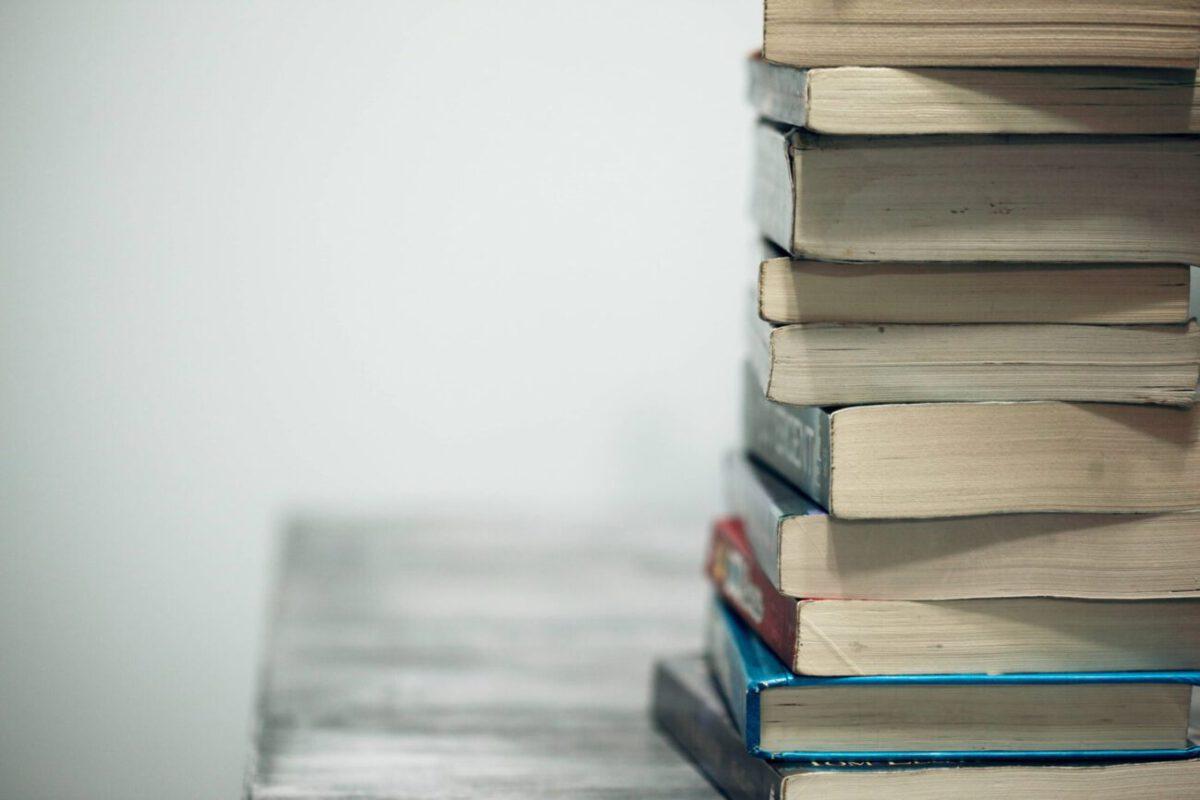 Zestawienie książek o marketingu internetowym, które pozwolą Ci się rozwinąć