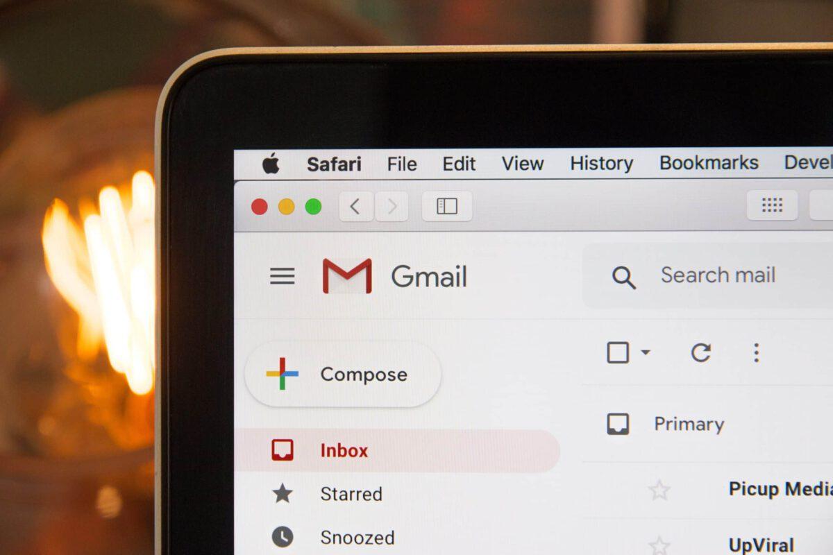Największe błędy email marketingu