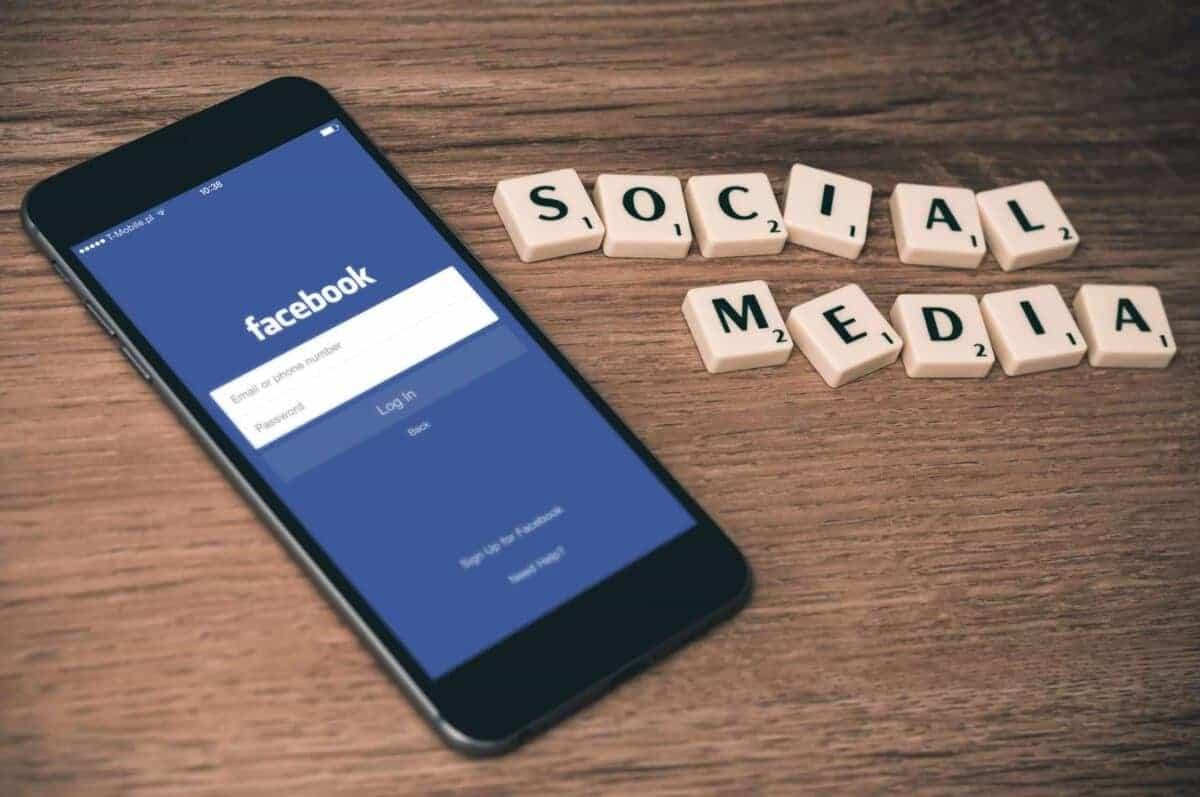 Social Media do e-commerce