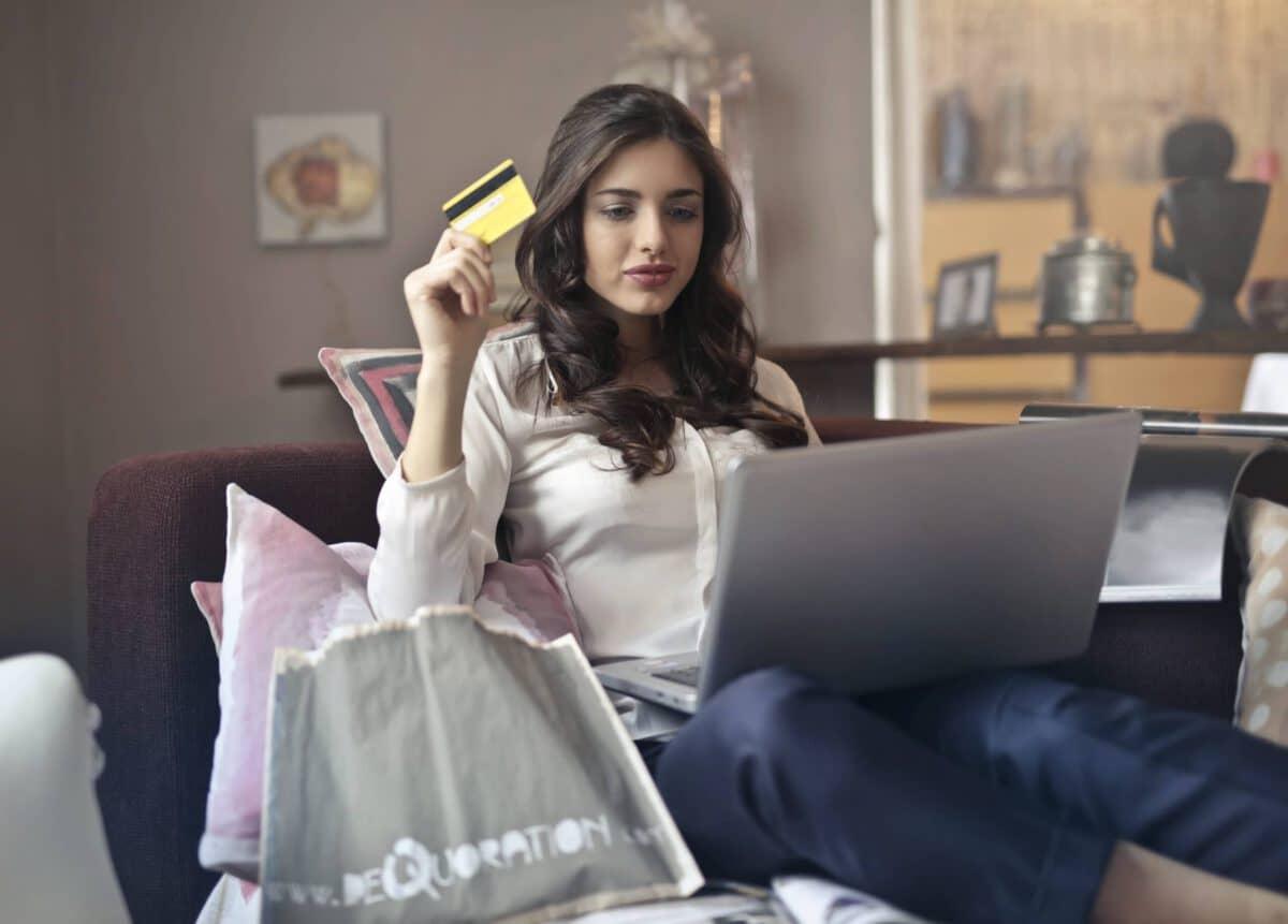 Kierowanie klientów z bloga do sklepu internetowego - jak to zrobić?