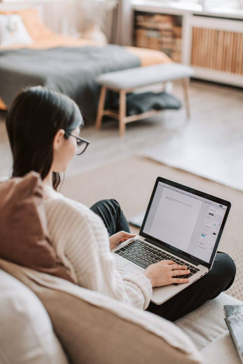 Sposób na napisanie dobrego newslettera