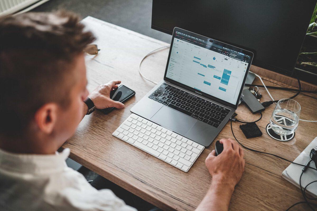 Na czym polega audyt sklepu internetowego?