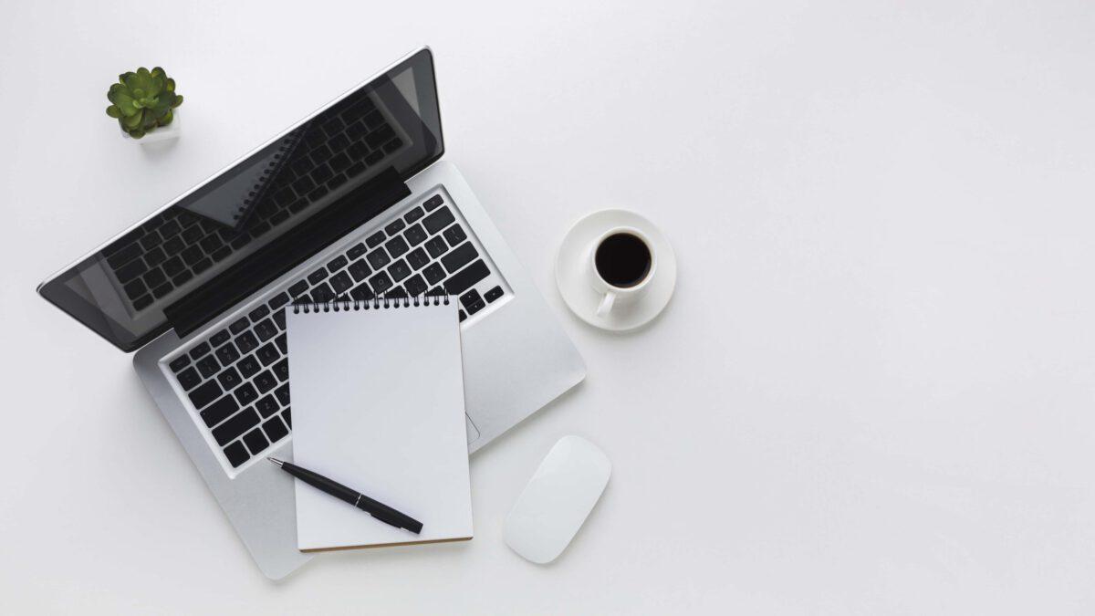 Rozwój e-commerce w ostatnich 5 latach