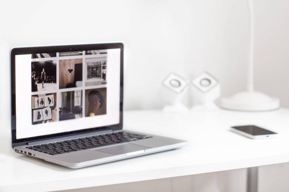 Rozmiary zdjęć i obrazów w sklepie internetowym