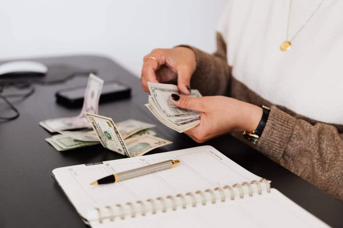 Wady rozliczania się od zysku