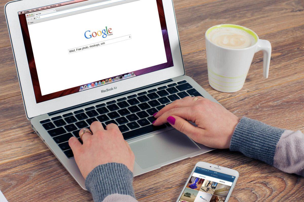 Masz wysokie pozycje w Google? Nie rezygnuj z pozycjonowania!