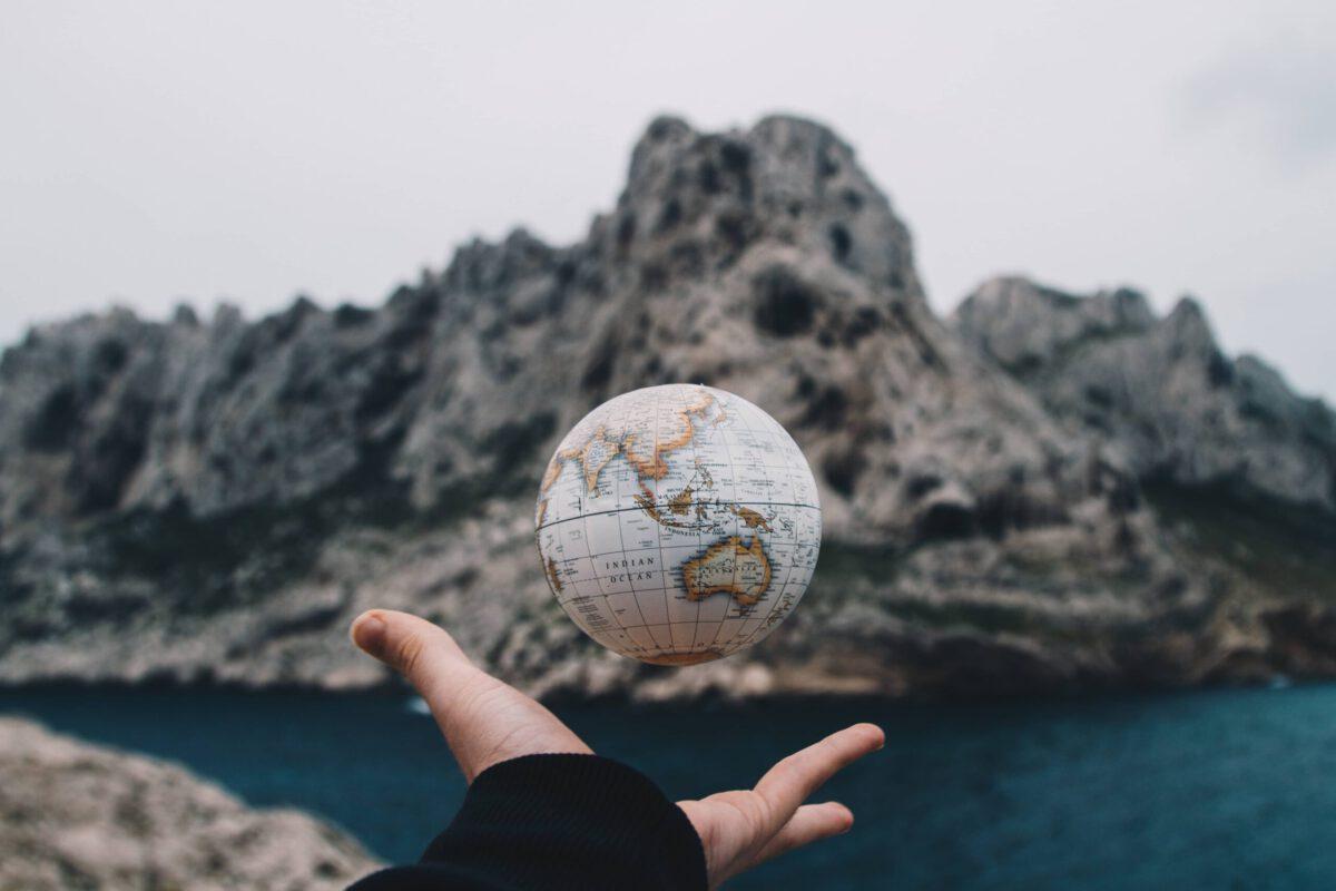 Czy warto inwestować w pozycjonowanie zagraniczne?