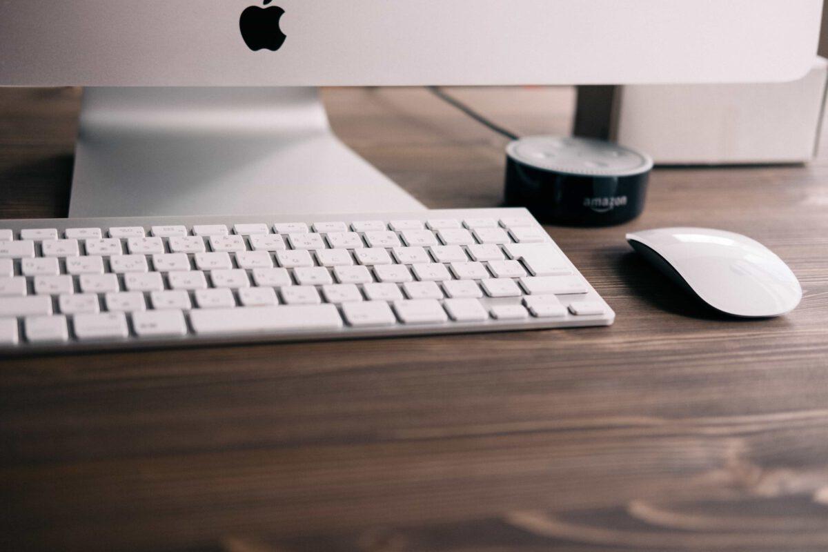 Jak przechwytywać domeny?