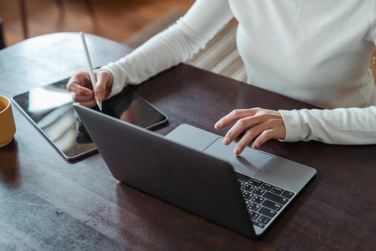 Biznes online – podstawy promowania