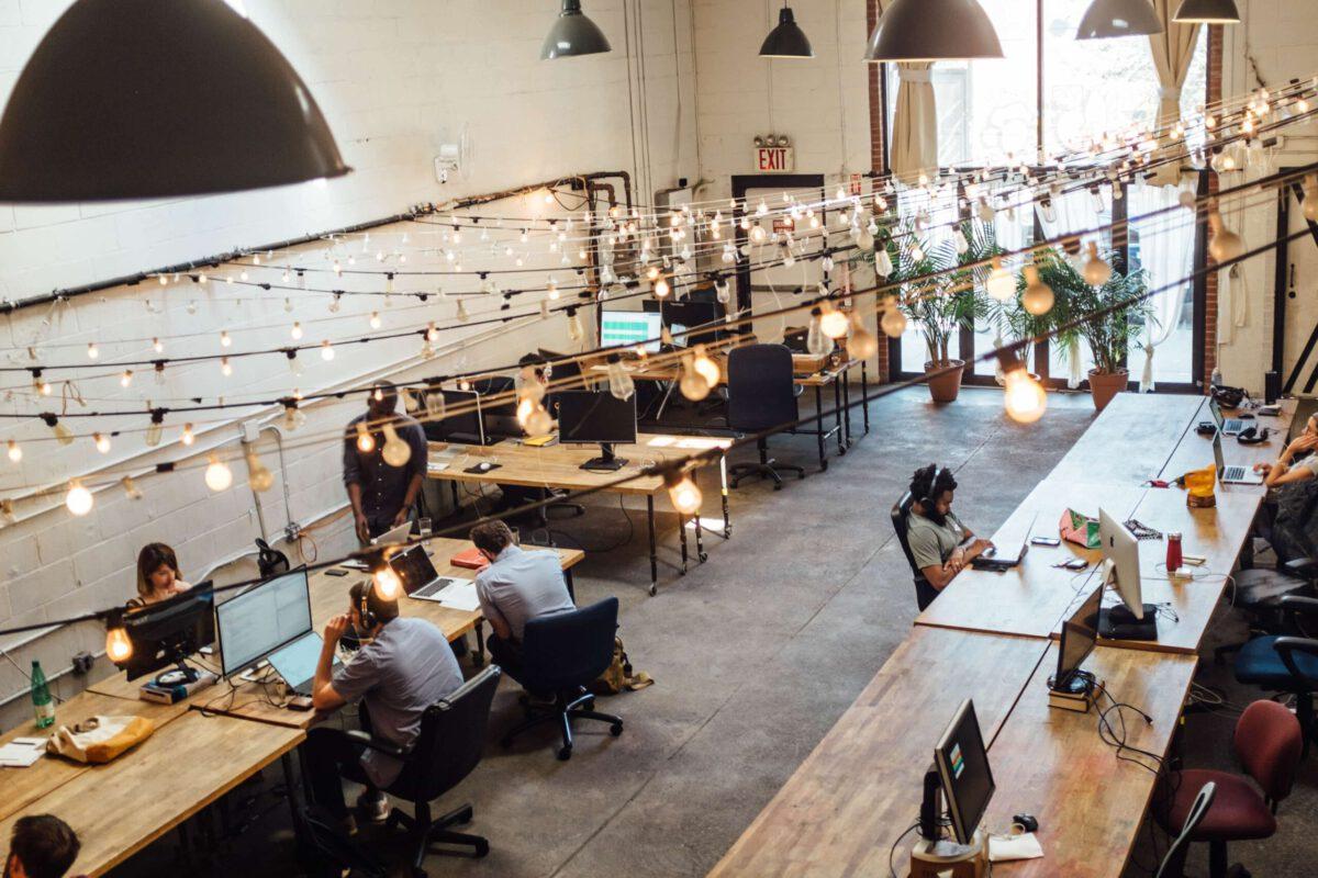 Agencja interaktywna - czym się zajmuje?