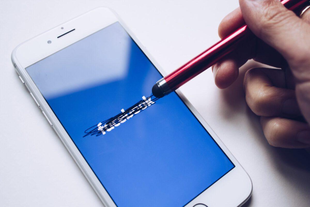 Jak otworzyć sklep na Facebooku?
