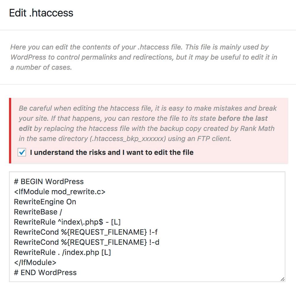 Pozycjonowanie WordPress - praktyczne porady