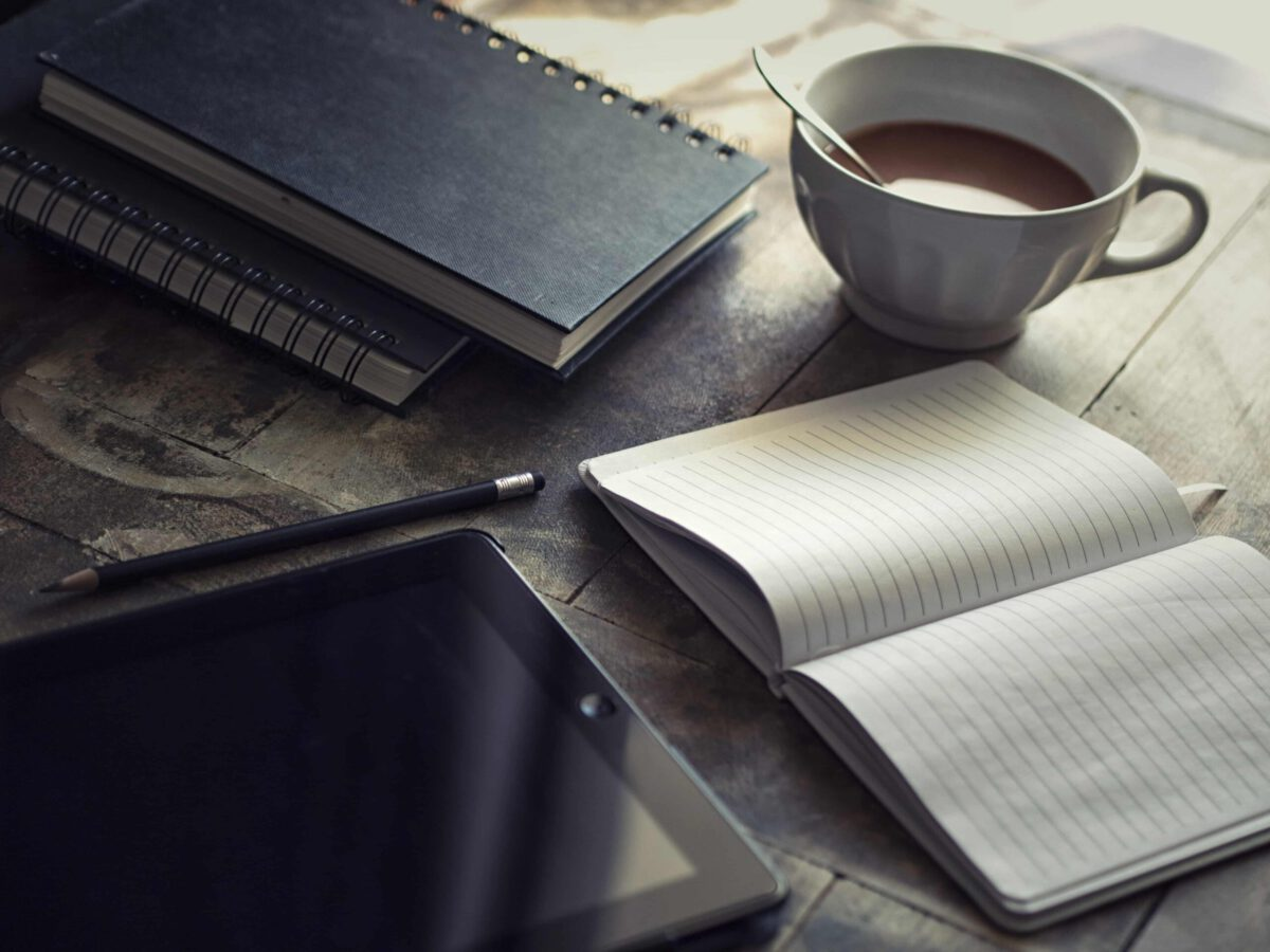 Ilość artykułów na blogu a przyciągniecie ruchu