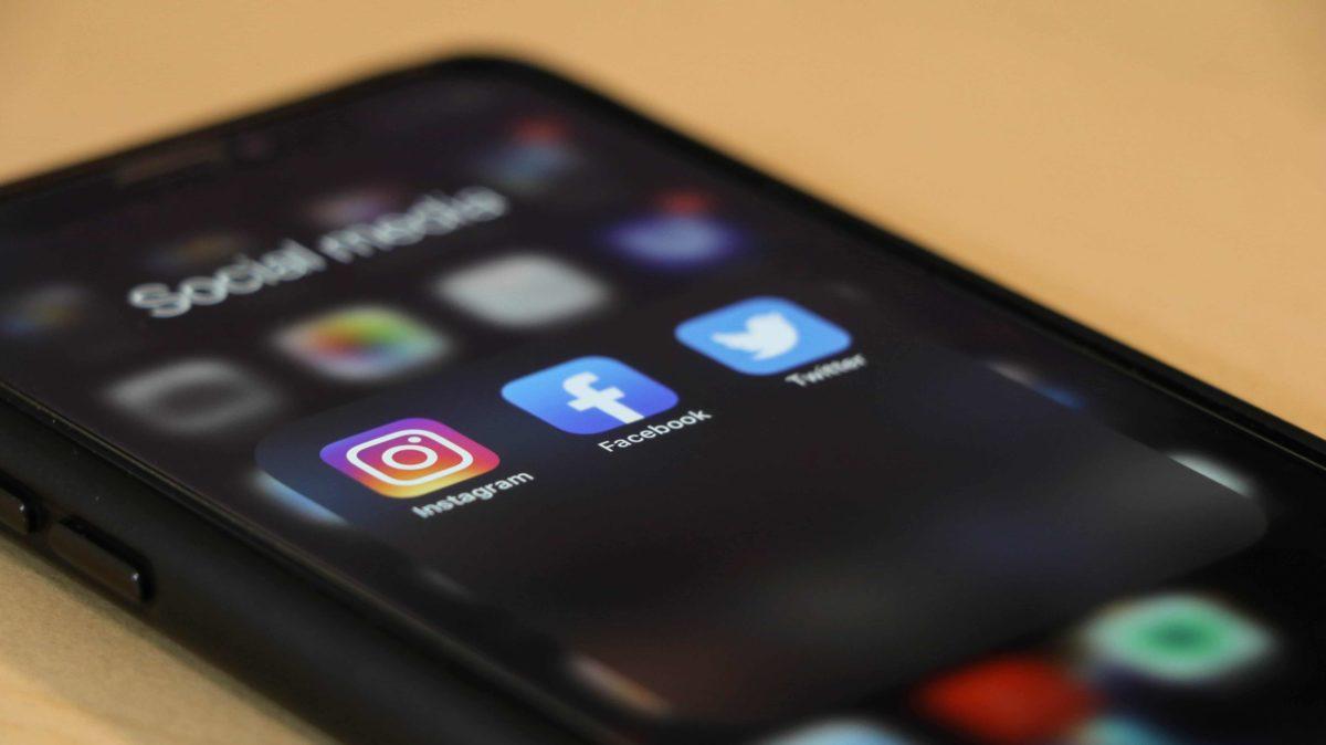 Wsparcie sprzedaży w e-commerce przez Social Media - kiedy warto i na jakie platformy się decydować?