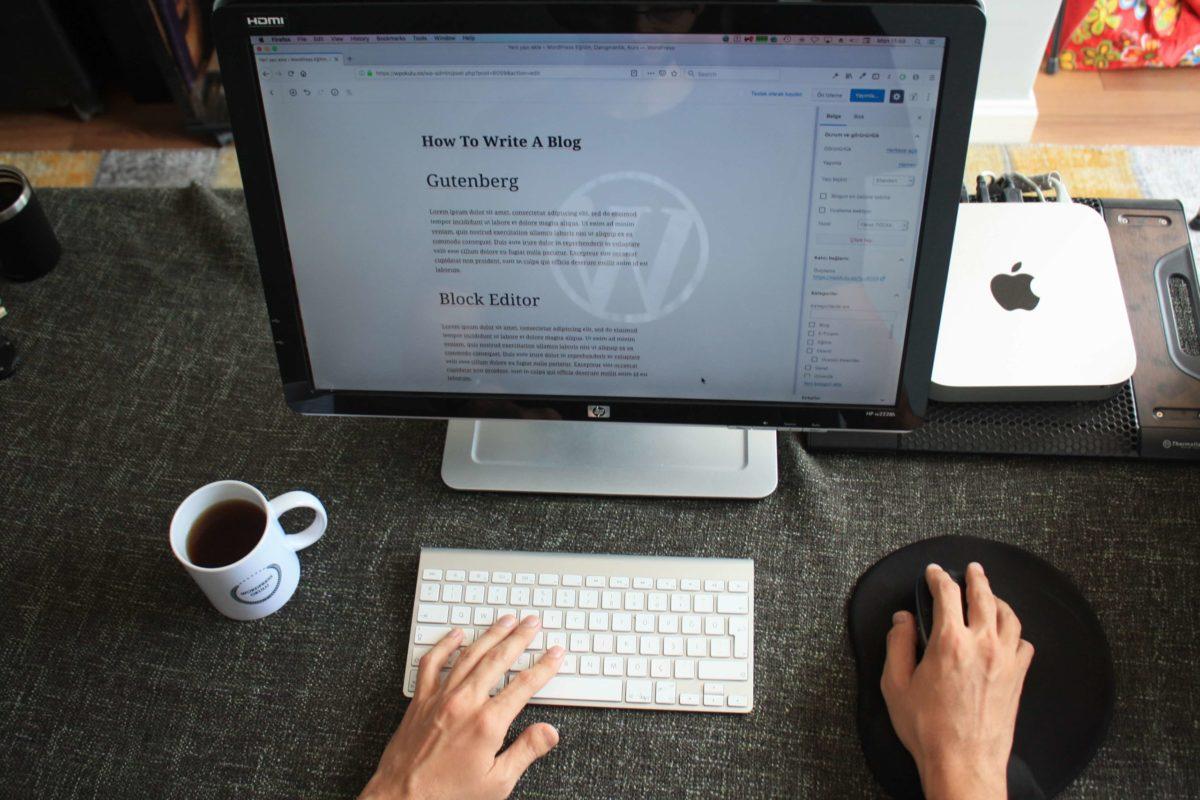 10 zasad SEO copywritingu