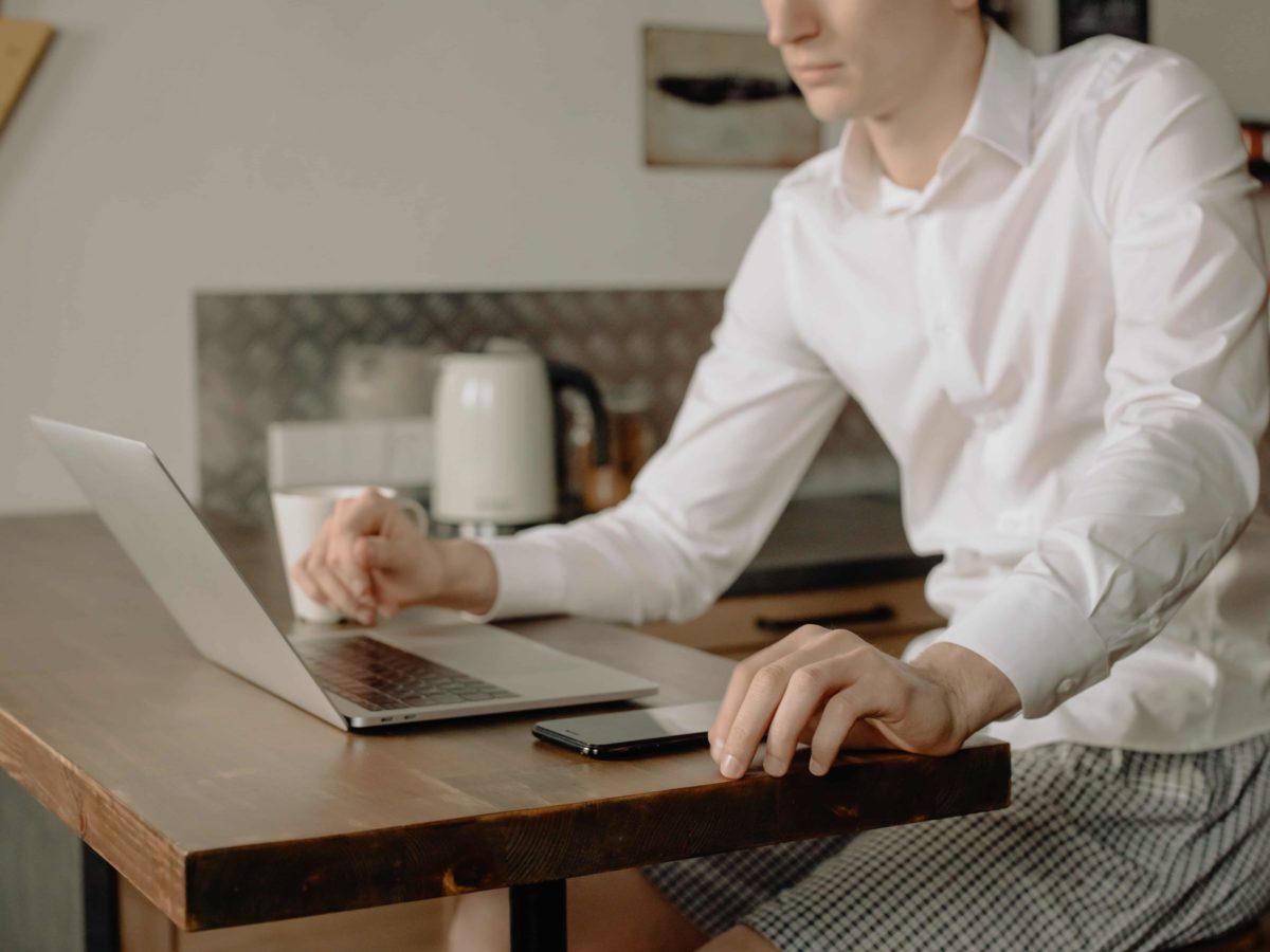 Marketing online. Złote zasady, które musisz znać